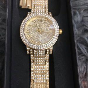 Michael Kors Jewelry - Michael kors men